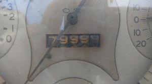 10siteIMAG2815