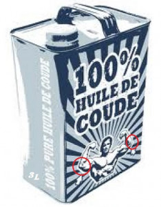 huile-de-coude1326598729