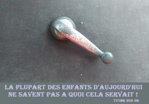 IMAhumour