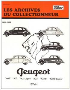 rta-peugeot-202-302-402